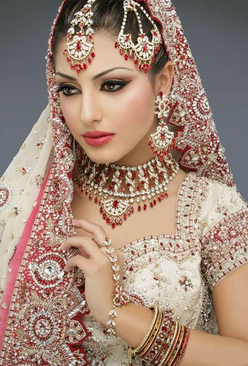send particulars nikah online phone courtmarriage lawyer pakistan