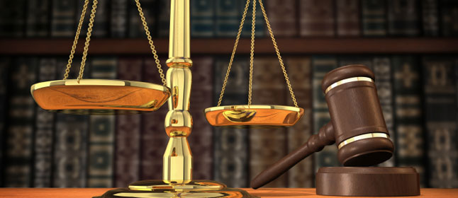 payment modes courtmarriage nikah registration lawyer expences