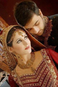 nikah online on phone valid sharie legal muslim foreign country